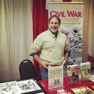 Gary Kwapisz