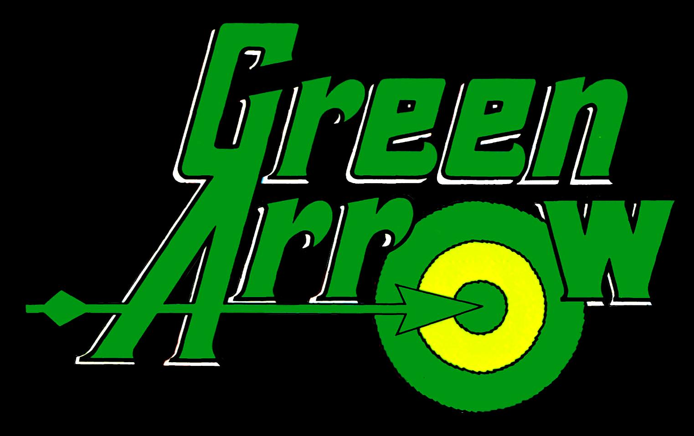 Green Arrow Vol 1