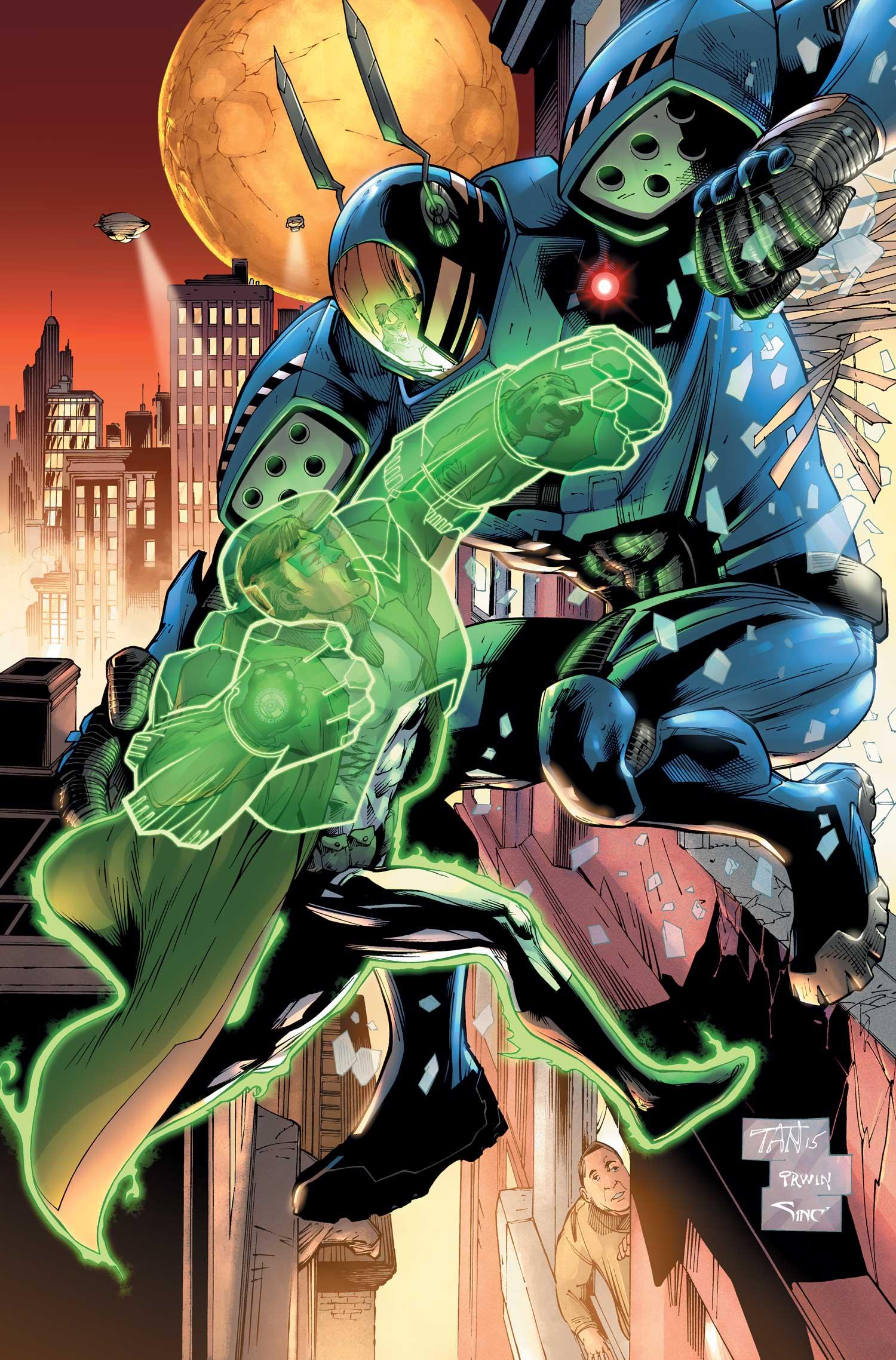 Green Lantern Vol 5 48 Textless.jpg