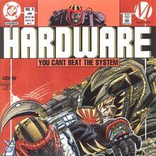 Hardware 4.jpg