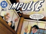 Impulse Vol 1 36