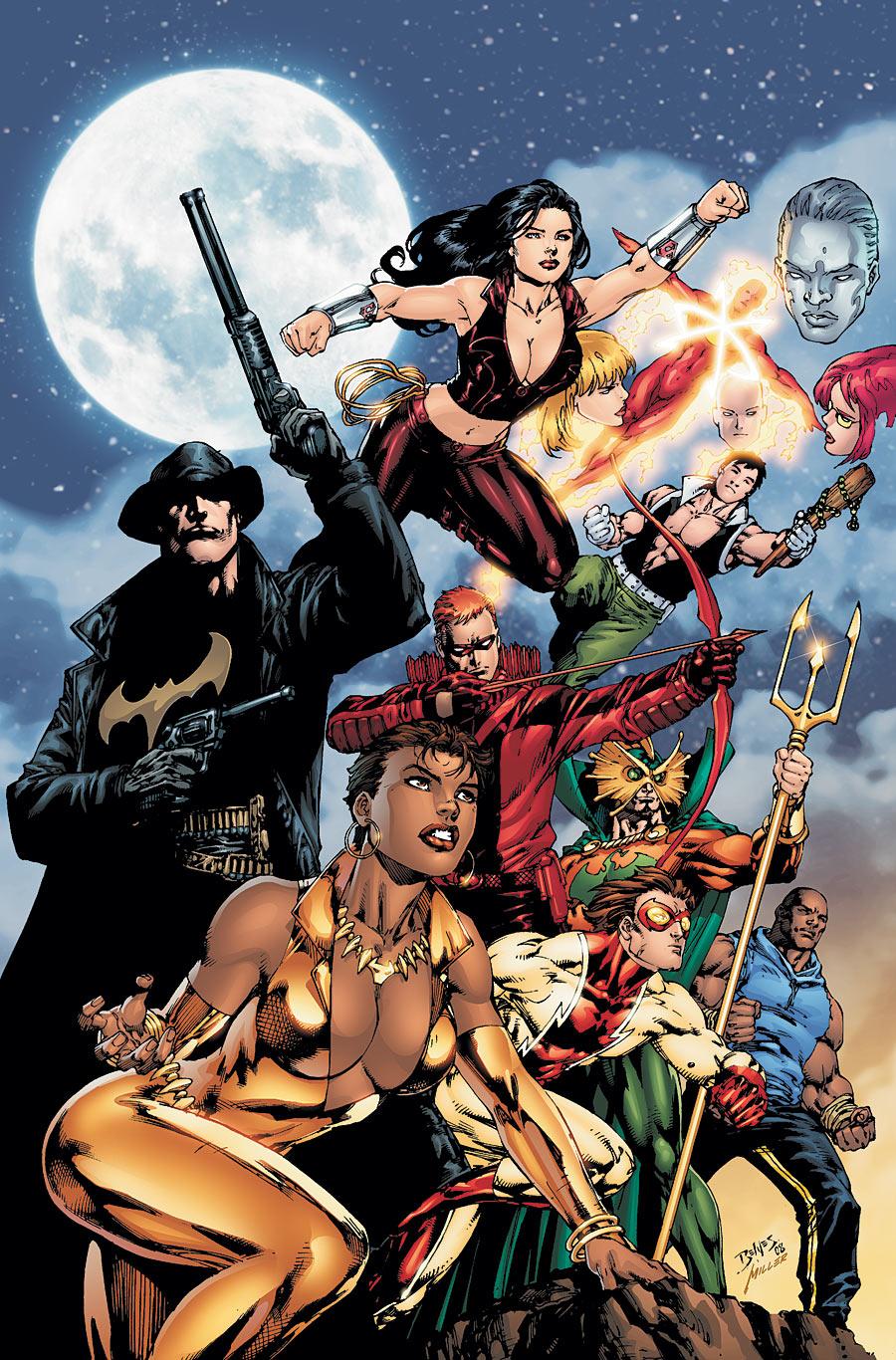 Justice League of America Vol 2 26 Textless.jpg