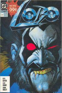 Lobo v.1 1.jpg