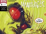 Martian Manhunter Vol 5 4