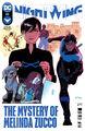 Nightwing Vol 4 82