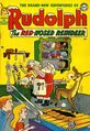 Rudolph the Red-Nosed Reindeer Vol 1 1