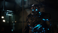 Savitar Arrow 0002