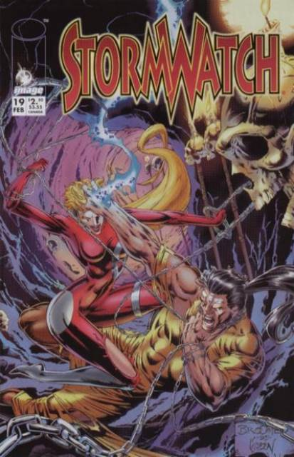 StormWatch Vol 1 19