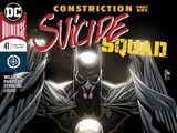 Suicide Squad Vol 5 41