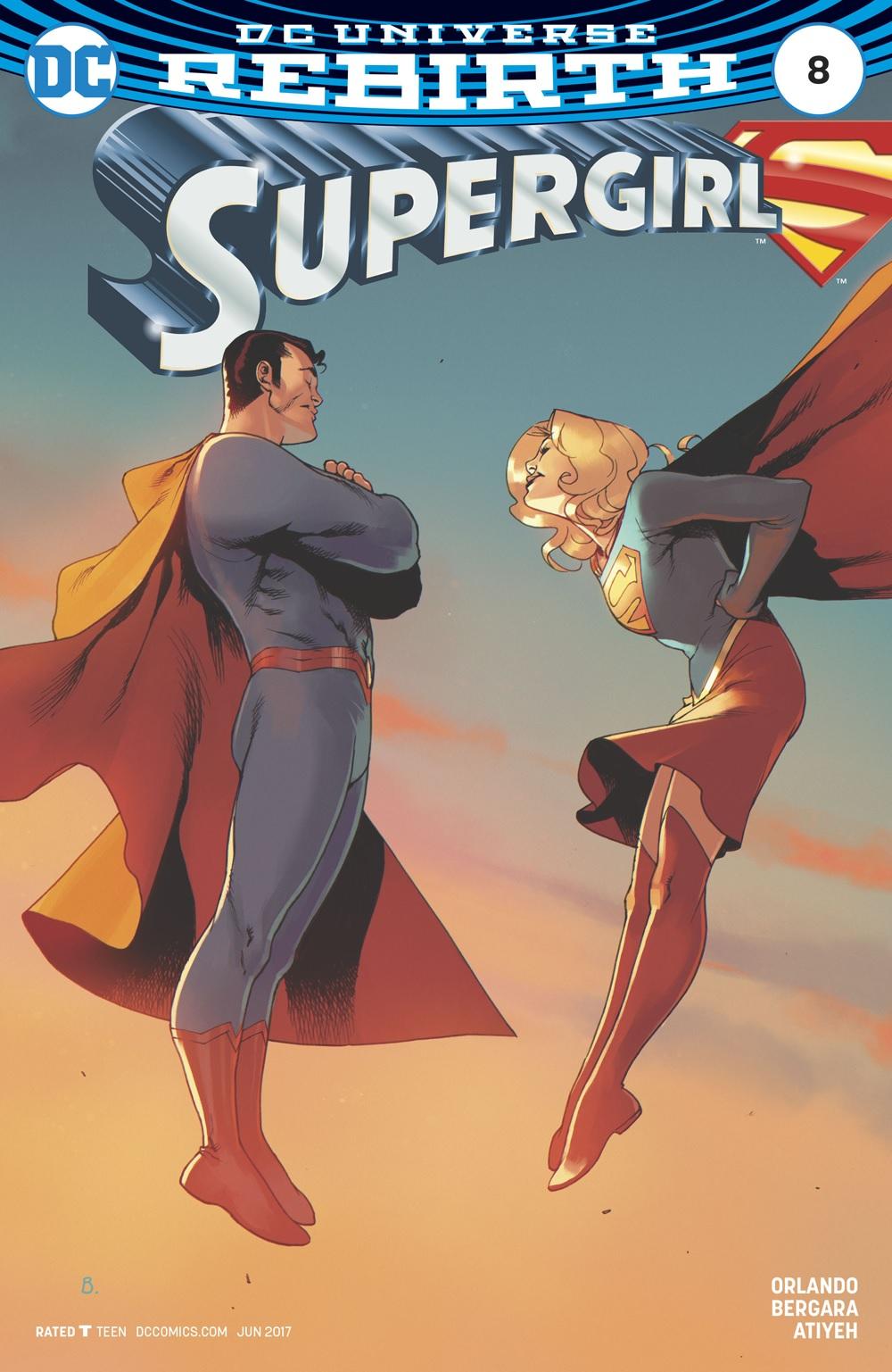 Supergirl Vol 7 8 Variant.jpg