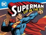 Superman: Up in the Sky Vol 1
