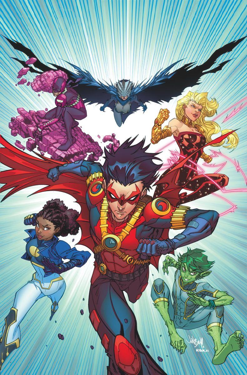 Teen Titans Annual Vol 5 2 Textless.jpg
