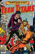 Teen Titans v.1 45