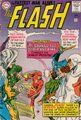 The Flash Vol 1 155