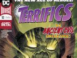The Terrifics Vol 1 10