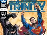 Trinity Vol 2 22