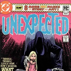 Unexpected 204.jpg