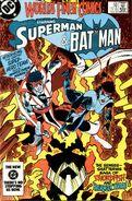 World's Finest Comics 306