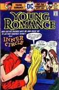 Young Romance Vol 1 207