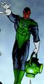 Abin Sur Last Son of Earth 001