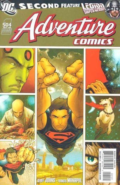 Adventure Comics Vol 2 1B.jpg