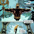 Aquaman 0203
