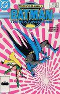 Batman 415