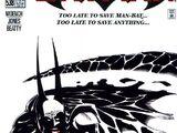 Batman Vol 1 538