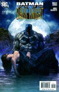 Batman Legends of the Dark Knight Vol 1 210