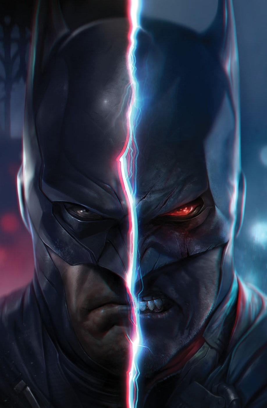 Batman Vol 3 84 Variant Textless.jpg