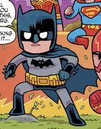 Bruce Wayne Earth 42 001