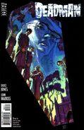 Deadman Vol 4 3