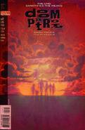 Doom Patrol Vol 2 87