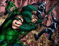 Green Arrow 0037