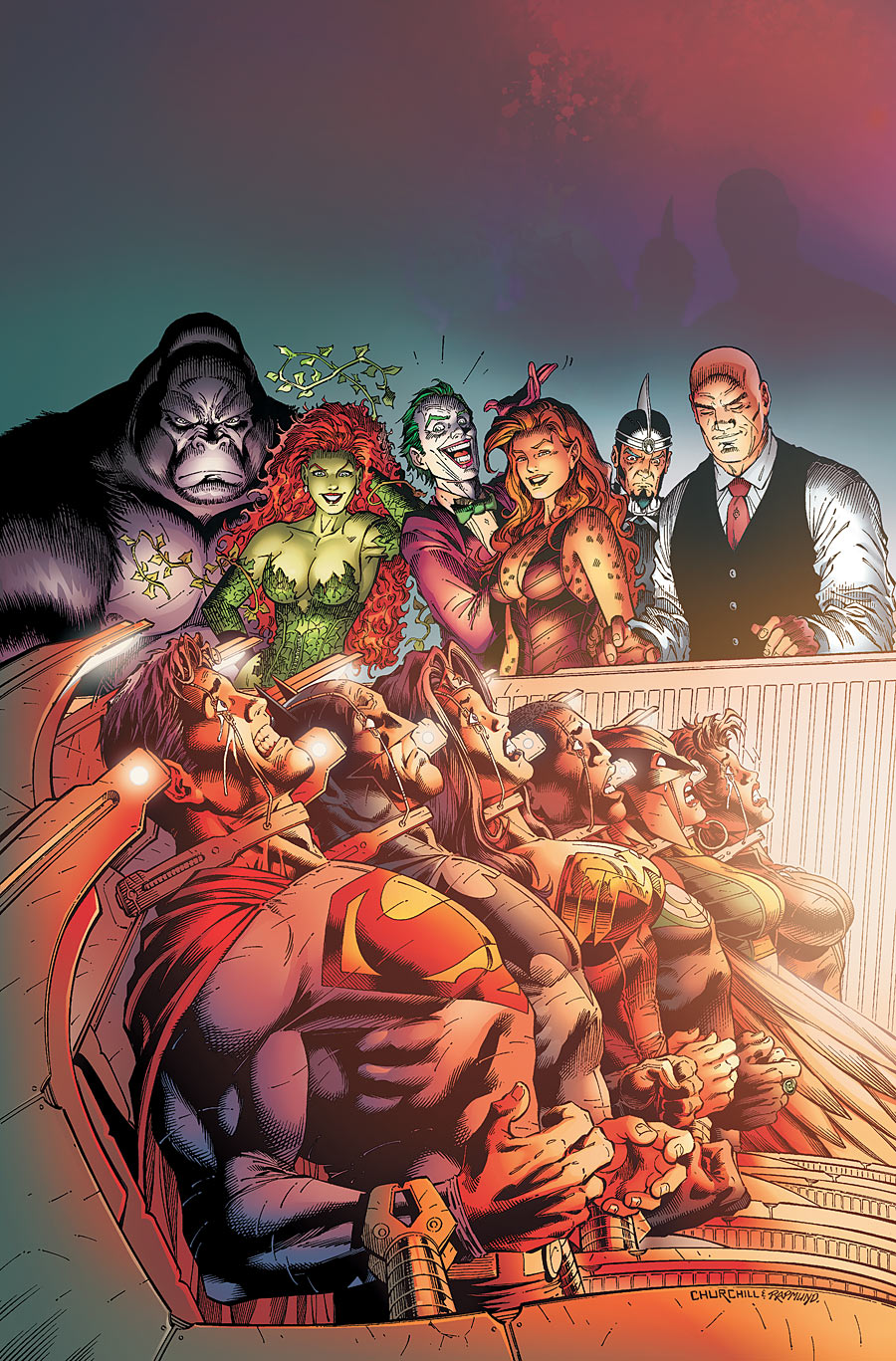 Injustice League Unlimited 002.jpg
