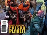 Justice League 3000 Vol 1 3