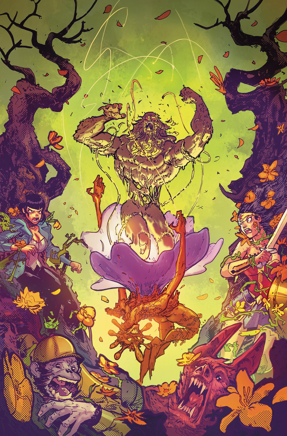 Justice League Dark Annual Vol 2 1 Textless.jpg