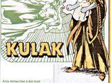Kulak (New Earth)
