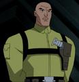 Lex Luthor DCAU 002