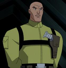Lex Luthor DCAU 002.png