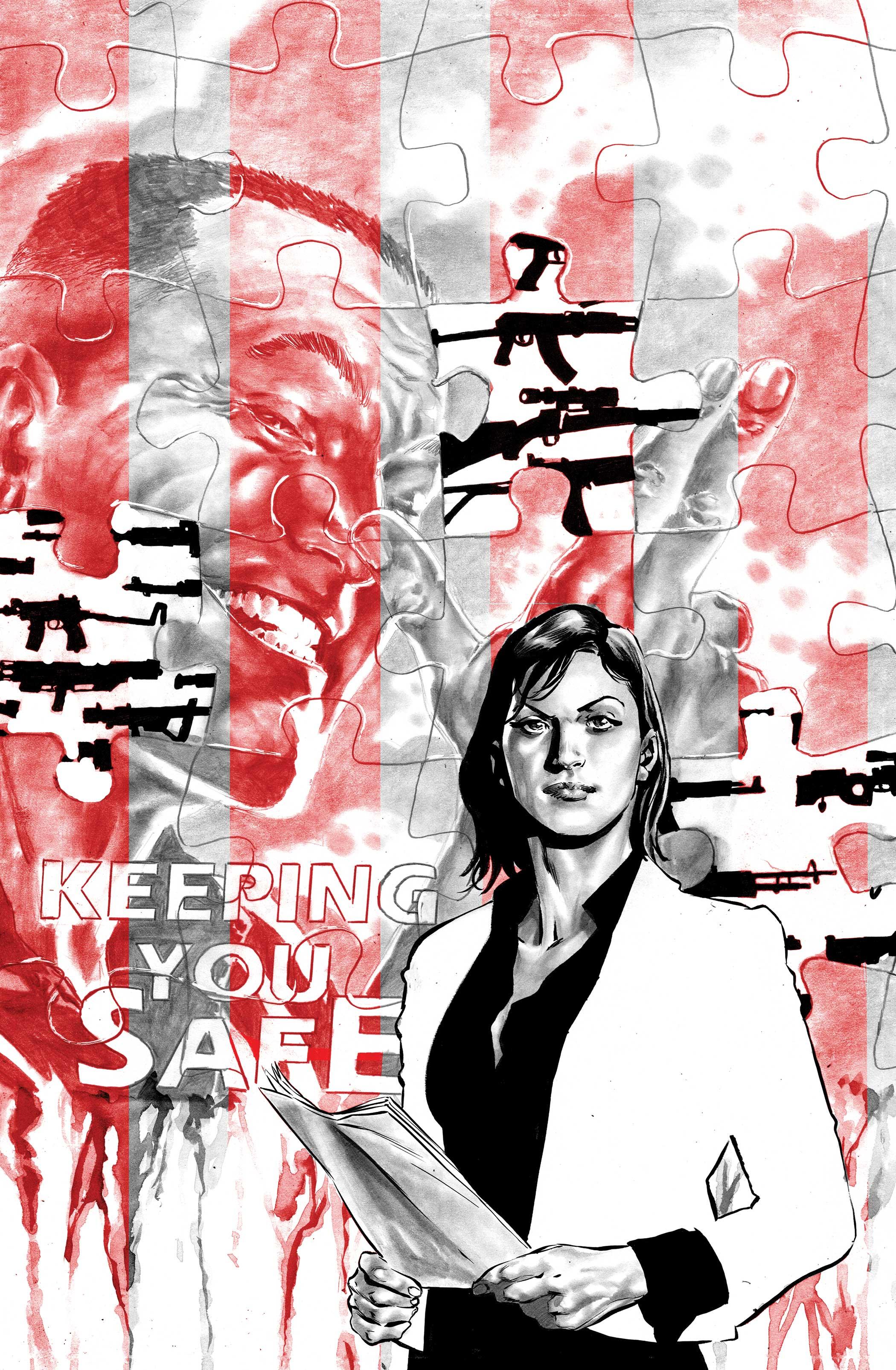 Lois Lane Vol 2 5 Textless.jpg