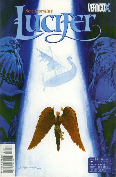 Lucifer Vol 1 36