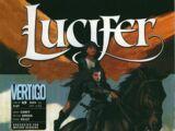 Lucifer Vol 1 49