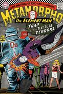 Metamorpho Vol 1 12