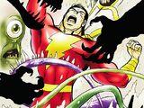 Shazam!: The Monster Society of Evil Vol 1 3