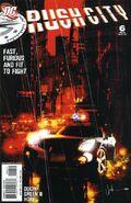 Rush City 6