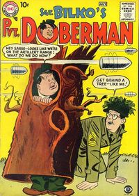Sergeant Bilko's Private Doberman Vol 1 1.jpg