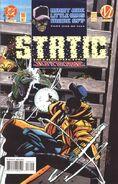 Static Vol 1 16