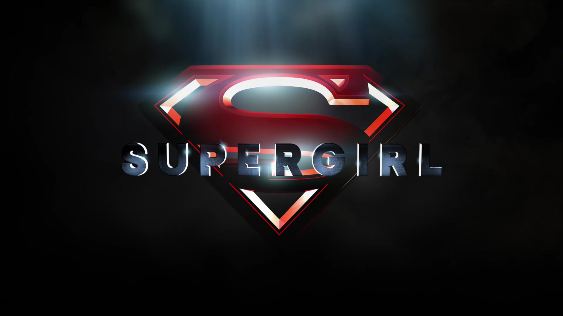 Supergirl (TV Series) Episode: Triggers