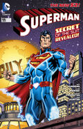 Superman Vol 3 11